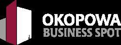 Biuro Wirtualne Warszawa - Okopowa Business Spot