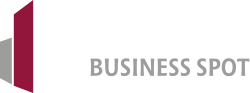 Warszawa Biuro Wirtualne - Okopowa Business Spot